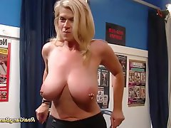 Amateur, Bukkake, Group Sex, German