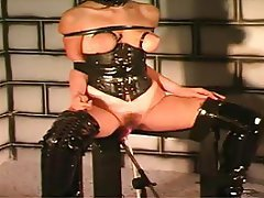 Amateur, Mature, BDSM