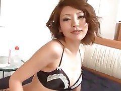 Asian, BDSM, Femdom, Japanese