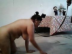 BBW, BDSM, Latina
