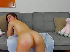 Webcam, Amateur, Teen, BDSM