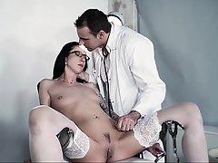 Doctor, German, BDSM, BDSM