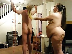 Amateur, BBW, BDSM