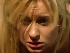 Anal, Babe, Blonde