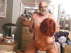 Amateur, BDSM, MILF