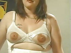 BDSM, Big Boobs, Gangbang, Group Sex