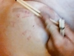 BBW, BDSM, Big Boobs, Nipples