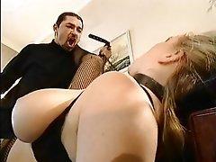 Anal, BDSM, Big Boobs, Blowjob